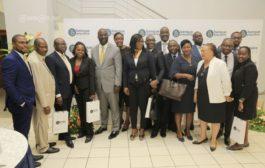 Finance: La CNCE devient Banque Populaire de Côte d'Ivoire