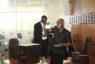 CONSEIL D'ADMINISTRATION ELECTIF DE LA CONFEDERATION GENERALE DES ENTREPRISES DE COTE D'IVOIRE (UNEMAF)