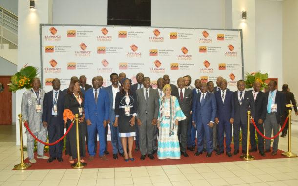 Appui au financement des PME: La Finance S'Engage davantage déterminée à mobiliser l'écosystème financier afin d'offrir des solutions concrètes au financement des entreprises