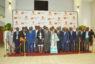 Appui au financement des PME : La Finance S'Engage davantage déterminée  à  mobiliser l'écosystème financier afin d'offrir des solutions concrètes au financement des entreprises