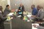 La Caisse Nationale des Caisses d'Epargne (CNCE) devient Banque Populaire de Côte d'Ivoire