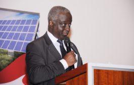 2ème forum sur l'efficacité énergétique : Des défis à relever