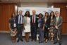 Formation : Le Groupe IPAG affute ses armes pour le renforcement de capacités des cadres et hauts potentiels ivoiriens