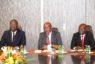 Réformes fiscales : Le gouvernement et le secteur privé se sont parlé