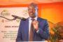 Trade : Côte d'Ivoire : le secteur pétro-gazier affiche des revenus en baisse de 12,15 %, à fin septembre 2019