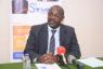 Projet « S'Investir Ensemble»: Les PME exhortées à soumissionner massivement avant le 14 février 2020