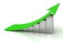 Afrique subsaharienne : La croissance économique en zone CFA a atteint 4,6% en 2019, portée par les bonnes performances de l'UEMOA (Banque mondiale)