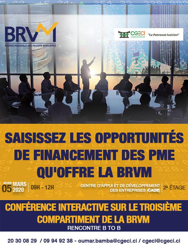 affiche-BRVM