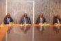 Intégration : Cyril Ramaphosa prend la tête de l'Union africaine pour un mandat tourné vers l'intégration économique et la sécurité