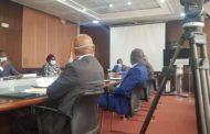 L'économie ivoirienne face au Covid-19 : La CGECI a soumis au Gouvernement ses propositions de mesures et continue de recueillir les préoccupations du Secteur Privé