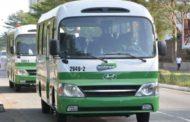 Prime de transport dans le secteur privé: Les mesures de revalorisation entrée en vigueur
