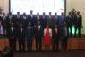 Distinction: 14 acteurs du Secteur Privé ivoirien ont reçu les honneurs de l'Etat