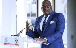 Le port du masque doit être obligatoire à Abidjan (DG de la Santé)
