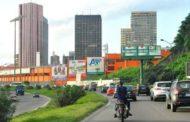 La Côte d'Ivoire émet les premiers bons sociaux covid-19 pour lever 297 millions $