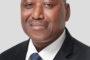 COVID-19: Déclaration de S.E.M. Amadou GON COULIBALY, Premier Ministre, Chef de Gouvernement, Ministre du Budget et du Portefeuille de l'Etat
