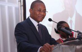 Le ministère du Logement annonce des mesures pour atténuer l'impact de la crise sanitaire sur le pouvoir d'achat des ménages