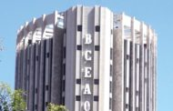 Politique Economique: La BCEAO décrète le report d'échéances pour les entreprises de l'UEMOA