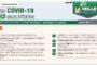 Collaboration Employeurs et Travailleurs en situation de conflits / Rapport BIT version française