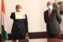 Lutte contre le Coronavirus : les Chefs d'Etat et de gouvernement de la CEDEAO recommandent des mesures fortes