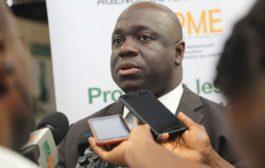 l'Agence Côte d'Ivoire PME invite les PME, TPE et les entreprises de l'informel à se faire recenser