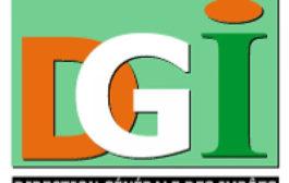 Communiqué DGI sur sur l'abandon des amendes pour défaut de production dans les délais