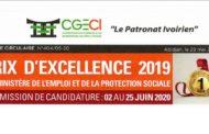 Prix-d'excellence-2019-MEPS