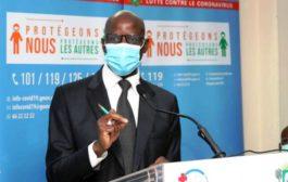 Le gouvernement débloque 1 milliard de FCFA pour soutenir la recherche scientifique