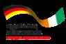 Invitation à la session de sensibilisation sur le  Management de l'énergie selon la norme ISO 50001