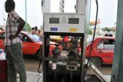 Côte d'Ivoire: légère hausse du prix du carburant et du gaz butane pour le mois de juin