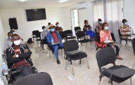 13 TPE/PME de l'agroalimentaire et du tourisme de San-Pedro bénéficient d'un programme d'accélération