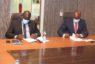 Convention de Partenariat SOCACI- CAC CI : Les entreprises peuvent passer au guichet !