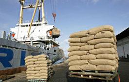 Covid-19 : la Banque africaine de développement se joint à l'OMC et à d'autres banques multilatérales pour soutenir le financement du commerce