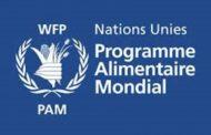 Le PAM lance un appel de fonds de plus de 3000 milliards FCFA pour contrer l'insécurité alimentaire consécutive à la pandémie