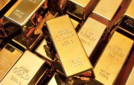 L'Or franchit la barre historique de 2000 dollars, sur fonds de tensions géopolitiques et de difficultés économiques (Ecodafrik)