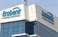Le Groupe Ecobank remporte le Trophée de l'Innovation dans les services financiers d'African Banker