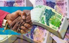 Le classement 2020 de Transparency International sur l'indice de perception de la corruption dans le monde est désormais public. La Côte d'Ivoire perd une place et passe à la 17ème postion (Ecodafrik)