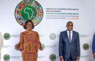 Ouverture des Assemblées annuelles de la Banque africaine de développement : un engagement réitéré pour la résilience économique de l'Afrique
