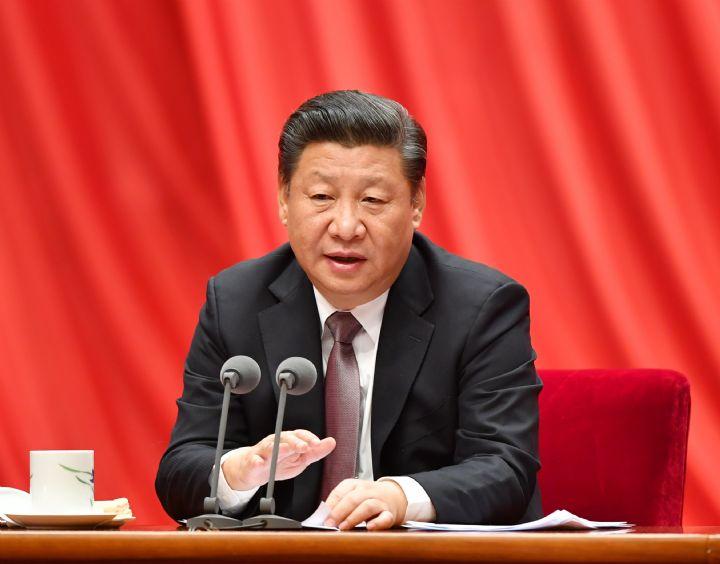 le rebond de l'économie chinoise meilleur que prévu au deuxième trimestre ( Agence XINHUA)
