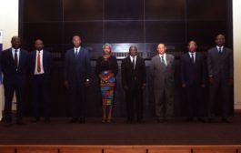 APEI: Une rencontre tripartite pour échanger sur l'état d'avancement de l'accord depuis l'effectivité du démantèlement tarifaire