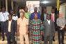 Éducation financière, la CGECI sensibilise les entreprise de la région du GBEKE