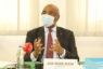 Discours du président lors de l'Assemblée Générale de la CGECI