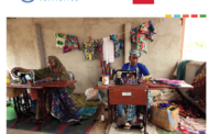 Boîte à outils-Plateforme Humanitaire du Secteur Privé