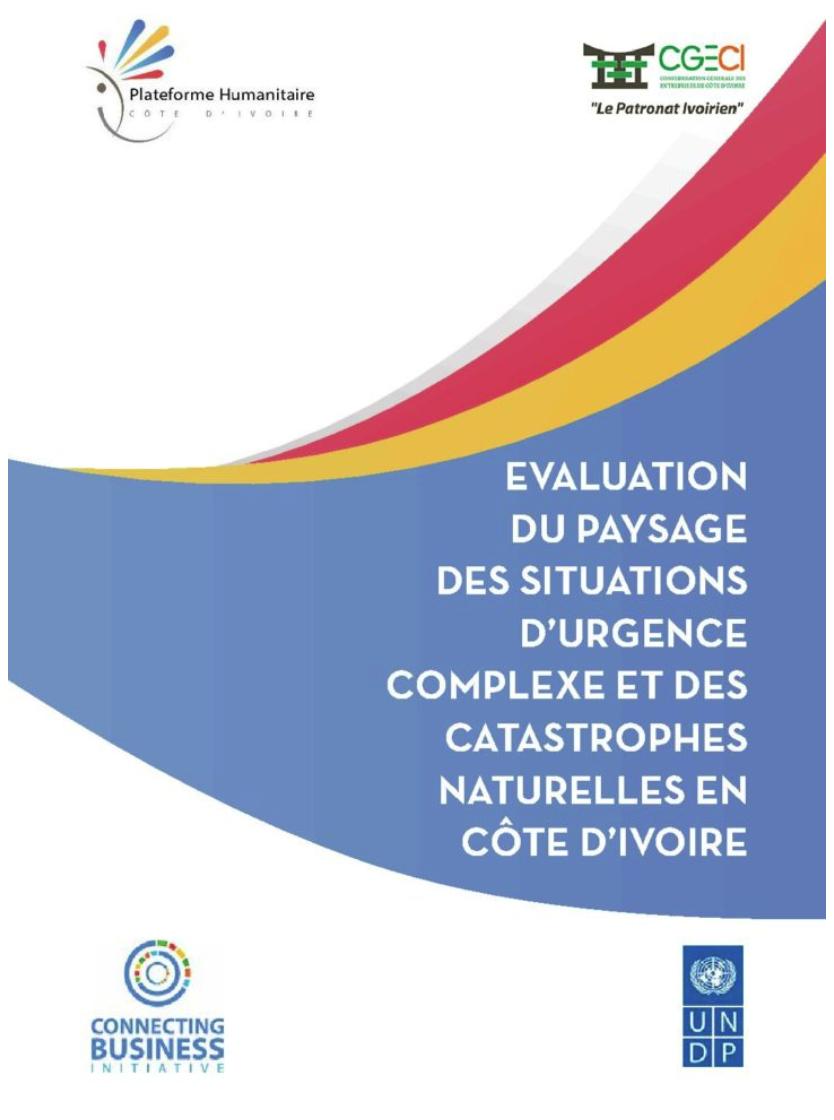 DEF Rapport Evaluation du paysage des situations d'urgence...PHSP