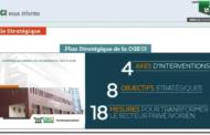 Plan Stratégique CGECI