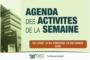 Invitation Cours en ligne APEX CI ZLECAF