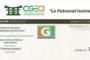 NC N°471: Mise à jour de la Base de Données des Adhérents de la CGECI