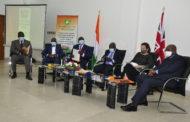 Accord de Partenariat Economique Intérimaire : Le nouvel accord de partenariat entre le Royaume Uni et la Côte d'Ivoire dévoilé au public