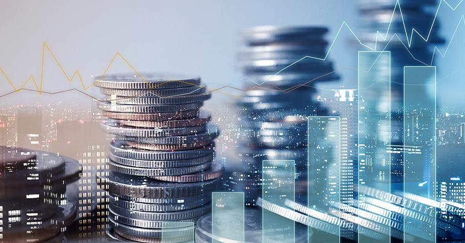 Perspectives économiques en 2021 : L'agence de notation Moody's peu optimiste pour le secteur bancaire africain
