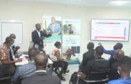 Remboursement des crédits de TVA : La CGECI instruit ses membres sur la nouvelle procédure de demande