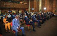 Loi de finances 2021/ La CGECI et le Cabinet Mondon présente l'annexe fiscale au secteur privé ivoirien